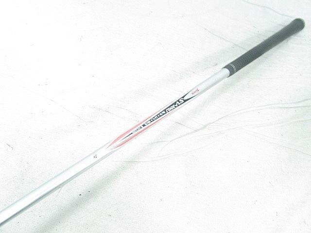 ダンロップ スリクソン(SRIXON) ZR-600 ドライバー SRIXON SV-3010J 2000010133004816 LL3